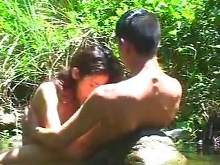 Rare Thai Hardcore Movie-100p