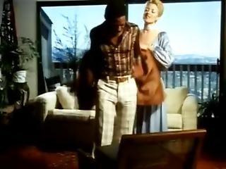Aunt_pegs_john Holmes, Richard Kennedy, Sharon York In Vintage Porn Video