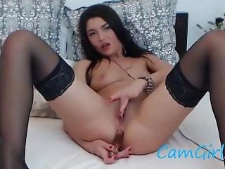 Csaj, Szexi Tini, Tini, Webcam