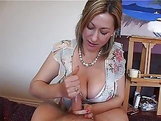 hot girls sex fun fuck