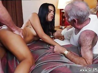 Teen Dubble Penetration And Skin Diamond Cumshot And Teen Wife Cuckold