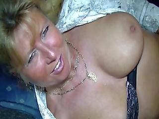 amateur, anal, blasen, titte, betrügen, mollig, ins gesicht, fett, pelz, deutsch, wichsen, harter porno, pov, jung