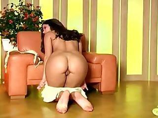 Strmpfe Porno - FirstPornVideoscom