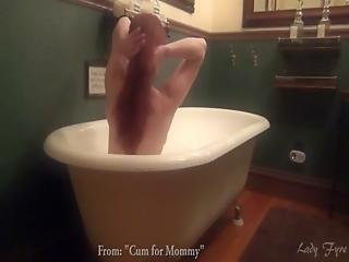 Mommy Likes To Fuck A Taboo Sampler By Lady Fyre