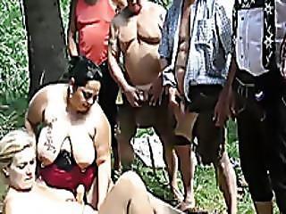 סקס יפה זיון בתחת גדול