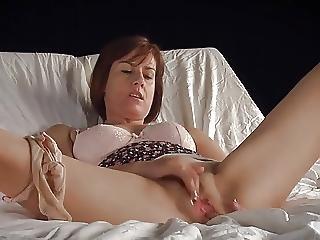 mature solo orgasm tube