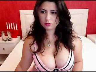 Chat Bustylarisaa 23 06 2016 15 33