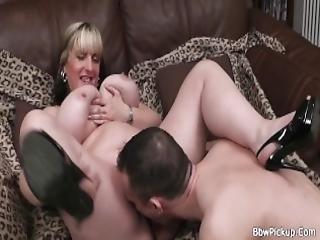 amateur, bbw, teta grande, tetona, gordo, pene, doggystyle, sexando, madura, milf, regordete, coño