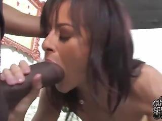 Cuckold Sessions. Cecelia Vega.