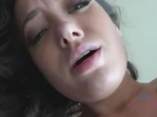 anal, røv, stor røv, blowjob, krem, creampie, gangbang, handjob, hotel, orgie, små bryster