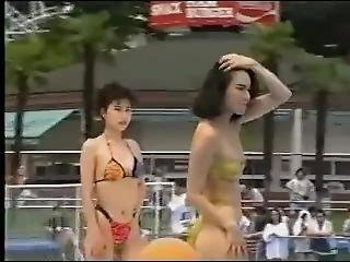 Japanese Sexy Tv Show