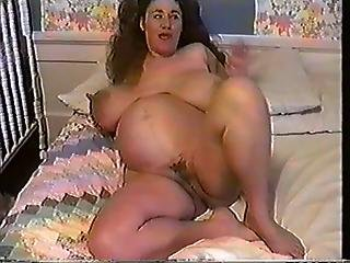 Free pregnant sex movies 9 months