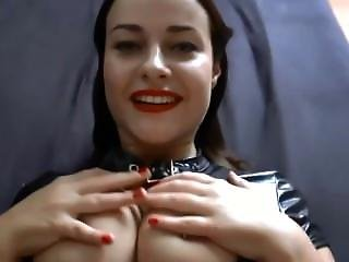 German Babe Fucked
