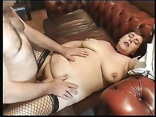 Bbw, Cumshot, Military, Orgasm