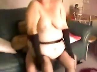 Charline From Dates25.com - Amour Francaise