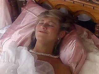 éjaculation, sexe en groupe, milf, vintage