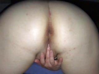 Pussy Tease