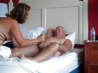 cul, lechage de cul, lèche, masturbation, mature
