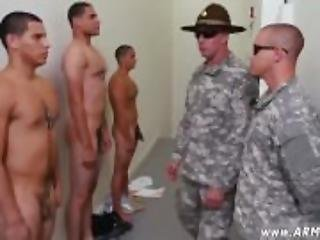 Gas mask military studs jerking off gay Yes