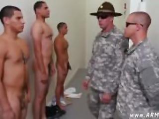 sesso in letto video