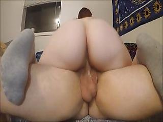 Brother and sister wrestling porn