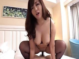 Cougar Dirty Talk 6662