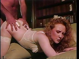 Anal, Classic, Hardcore, Humping, Pornstar, Redhead, Vintage