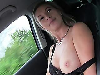 Blowjob, Cumshot, Dick, Outdoor, Pov, Public, Teen