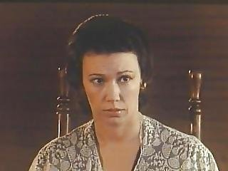 The Devil In Miss Jones 1 1972 With Georgina Spelvin