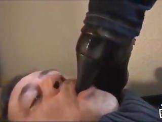 Femdom Boots 10