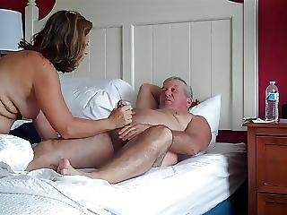 Hot Wife Diane