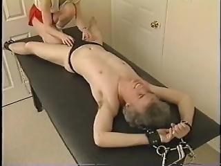 Abby Tickling Fm