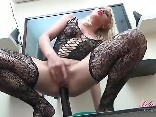 Lola_taylor_perf_8_perverx