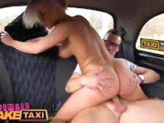 aziatisch, dikke tiet, blonde, pijp, laarzen, rondbostig, auto, paar, tsjechisch, neuken, likken, milf, natureel, naturele tieten, oraal, buiten, porno ster, publiek, realiteit, sex, taxi, vaginaal