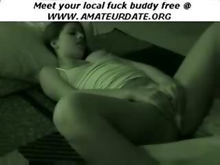 Teen Babe Masturbation To Hardcore Porn Xxx Cumshot Orgasm Amateur Solo Homemade