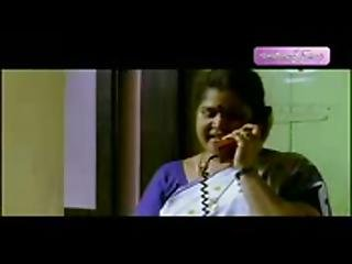 Sona Aunty Sexy Scene Series - Video 001