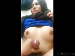 Arabish