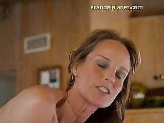 乳首, ヌード, セックス