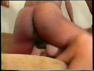 Classic Dpp Scenes: D.j. Cone -