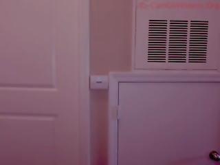 Amatør, Stort Bryst, Milf, Webcam