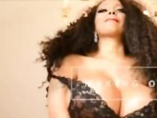 Arlen Afrodita Cubanita Promo