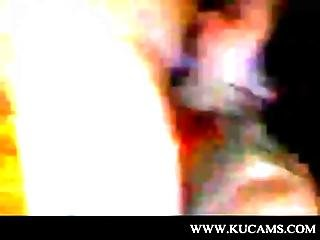 Hot Slut Facefucked And Facial In Front Of Cam Capture Cowboy The Pompino Cryin