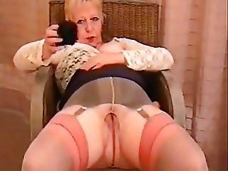 Super Geile Nederlandse Dame