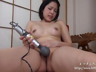 Ryoko Matsu ??? - Hot Milf Pikiniporn.com