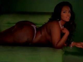 Ebony Booty Is The Best!!...ass Clapinn Black Milfs Bbw Big Juicy Asses