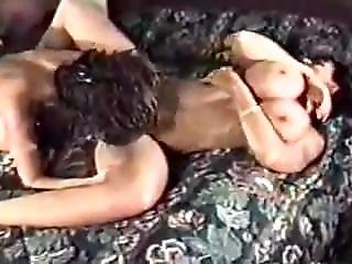 Fantasia And Penelope Pumpkins - Bedroom