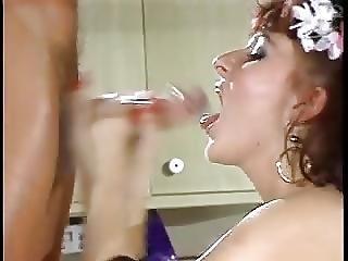 Tanya Foxx-great Fuck And Fantastic Cumshot Scene