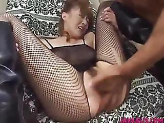 Anal, Asiatique, Dans La Tête, Nique, Hardcore, Japonaise, Masturbation, Dérangé, Milf