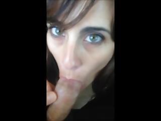 amateur, magnifique, lesbienne, milf, maman, sexe, cassette sexuelle, Ados