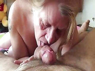 avsugning, komma, komma i munnen, svälja sperma, svälja